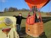 Ballonfahrt m.Schwarz 02.03 (28)