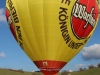 Ballonfahrt m.Schwarz 02.03 (32)