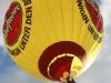 Ballonfahrt m.Schwarz 02.03 (50)