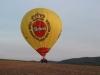 Ballonfahrt 04.05 (15)