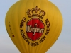 ballonfahrt-04-05-17