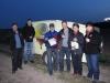 ballonfahrt-04-05-29