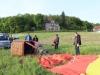 ballonfahrt-04-05-3