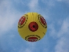 Ballonfahrt 01.Juni 2014 (24)