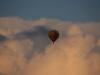Ballonfahrt 01.Juni 2014 (30)