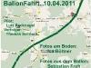 0000-ballonfahrt-karte-3