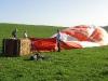 0005-ballonfahrt-boettner-ina-030