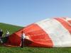 0006-ballonfahrt-boettner-ina-036