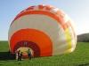 0010-ballonfahrt-boettner-ina-055