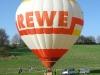 0013-ballonfahrt-boettner-ina-087