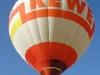 0015-ballonfahrt-boettner-ina-096