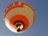 0016-ballonfahrt-boettner-ina-098