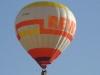 0020-ballonfahrt-boettner-ina-108