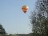 0021-ballonfahrt-boettner-ina-110
