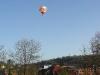 0075-ballonfahrt-boettner-ina-117