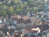 0084-ballonfahrt-froh-sebastian-050