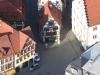 0096-ballonfahrt-froh-sebastian-073