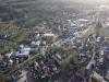 0105-ballonfahrt-boettner-joachim-107