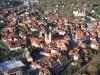 0106-ballonfahrt-froh-frieder-065