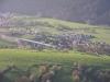 0139-ballonfahrt-boettner-joachim-171