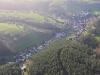 0158-ballonfahrt-boettner-joachim-213