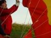 ballonfahrt-30-05-14-m-12