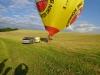ballonfahrt-30-05-14-m-22