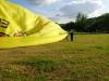 ballonfahrt-30-05-14-m-29