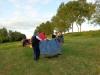 ballonfahrt-30-05-14-m-3