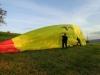 ballonfahrt-30-05-14-m-8