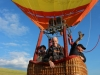 ballonfahrt-m-schwarz-am-30-05-40