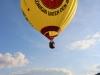 ballonfahrt-m-schwarz-am-30-05-47