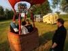 ballonfahrt-m-schwarz-am-30-05-60