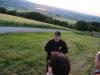 ballonfahrt-m-schwarz-am-30-05-71