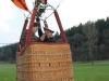 ballonfahrt-am-21-04-19