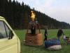 ballonfahrt-am-21-04-2