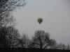 ballonfahrt-am-21-04-31