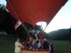 ballonfahrt-21-07-13-manfred-14