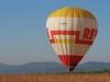 ballonfahrt-21-07-13-manfred-21