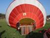 Ballonfahrt Lutz 30.03 (13)