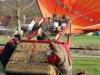 Ballonfahrt Lutz 30.03 (20)