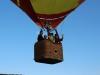Ballonfahrt M. Schwarz 27.09 (57)
