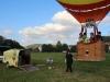Ballonfahrt M. Schwarz 27.09 (60)