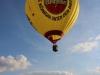 Ballonfahrt M.Schwarz am 30.05 (48)