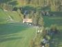 Ballonfahrt Schwarza 04.09.2011