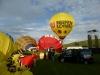 Ballonmagie Magdeburg 2014 010