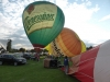 Ballonmagie Magdeburg 2014 012