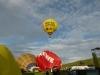 Ballonmagie Magdeburg 2014 013