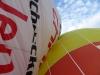 Ballonmagie Magdeburg 2014 015