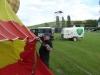 Ballonmagie Magdeburg 2014 017